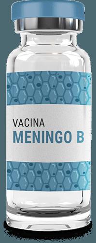 Vacina Meningo B (Por Dose)