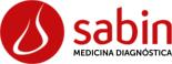 Sabin - Medicina Diagnóstica